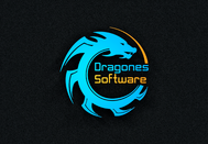 Dragones Software Logo - Entry #111