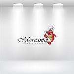 Marcantel Boil House Logo - Entry #162