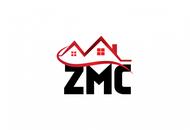 Real Estate Agent Logo - Entry #13