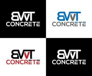 BWT Concrete Logo - Entry #155