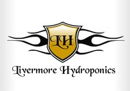*UPDATED* California Bay Area HYDROPONICS supply store needs new COOL-Stealth Logo!!!  - Entry #192