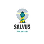Salvus Financial Logo - Entry #231