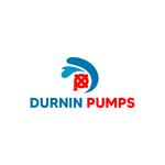 Durnin Pumps Logo - Entry #279