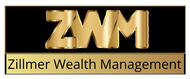 Zillmer Wealth Management Logo - Entry #97