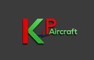 KP Aircraft Logo - Entry #358