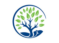 Sleep and Airway at WSG Dental Logo - Entry #571