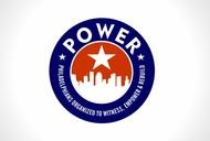 POWER Logo - Entry #235