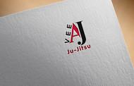 Vee Arnis Ju-Jitsu Logo - Entry #27