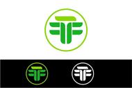 FFT Logo - Entry #68