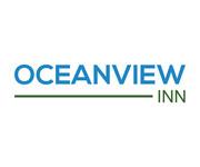 Oceanview Inn Logo - Entry #289