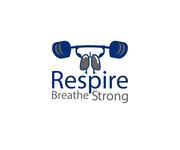 Respire Logo - Entry #164