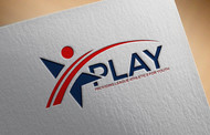 PLAY Logo - Entry #79