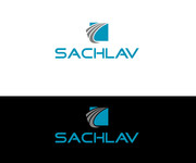 Sachlav Logo - Entry #99