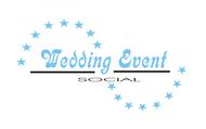 Wedding Event Social Logo - Entry #54