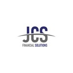 jcs financial solutions Logo - Entry #294