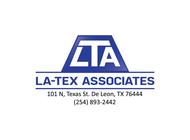 Established Business Seeking an Update! Logo - Entry #59
