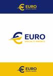 Euro Specialty Imports Logo - Entry #74