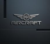 KP Aircraft Logo - Entry #537