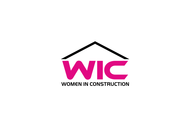WIC Logo - Entry #112