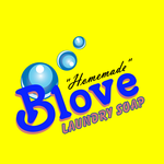 Blove Soap Logo - Entry #43