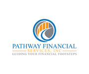 Pathway Financial Services, Inc Logo - Entry #73