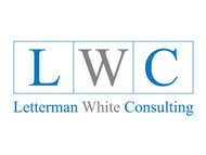 Letterman White Consulting Logo - Entry #59