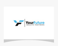 YourFuture Wealth Partners Logo - Entry #167