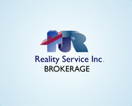 MJR Realty Services Inc., Brokerage Logo - Entry #77