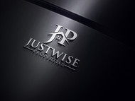 Justwise Properties Logo - Entry #89