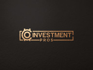 Coinvestment Pros Logo - Entry #16