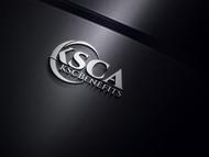 KSCBenefits Logo - Entry #283