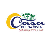 Casa Buena Vista (contest concluded) Logo - Entry #6