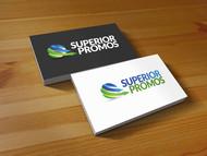 Superior Promos Logo - Entry #158
