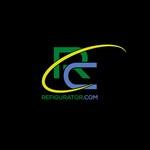 refigurator.com Logo - Entry #20