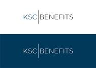 KSCBenefits Logo - Entry #246