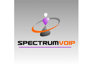 Logo and color scheme for VoIP Phone System Provider - Entry #21