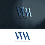 Tangemanwealthmanagement.com Logo - Entry #277