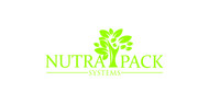 Nutra-Pack Systems Logo - Entry #533