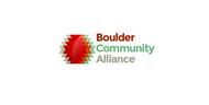 Boulder Community Alliance Logo - Entry #230