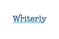 Writerly Logo - Entry #158
