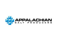 Appalachian Salt Producers  Logo - Entry #68