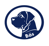 Bäs Logo - Entry #26