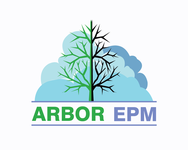Arbor EPM Logo - Entry #68