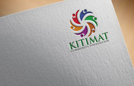 Kitimat Community Foundation Logo - Entry #47