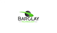 Barclay Technology Logo - Entry #21
