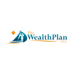 The WealthPlan LLC Logo - Entry #307