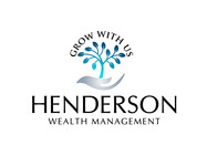 Henderson Wealth Management Logo - Entry #31