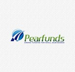 Pearfunds Logo - Entry #4