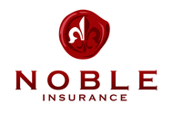 Noble Insurance  Logo - Entry #179