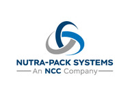 Nutra-Pack Systems Logo - Entry #383